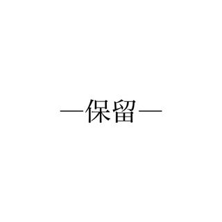 コウダンシャ(講談社)のカードキャプターさくら(その他)