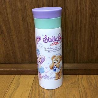 Disney - 香港ディズニー  水筒