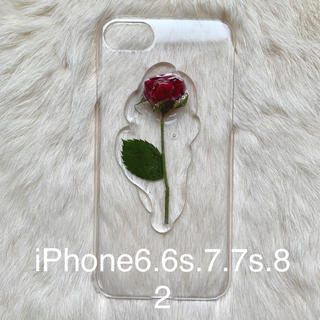 iPhone6.6s.7.7s.8【2】(スマホケース)