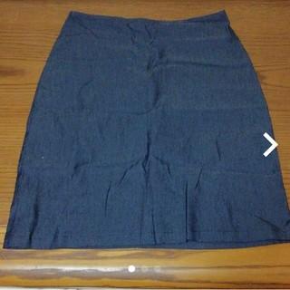クーカイ(KOOKAI)のスカート☆クーカイ(ミニスカート)