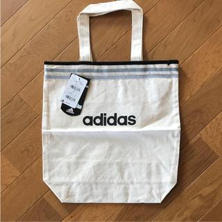 アディダス(adidas)のアディダス トートバック(その他)