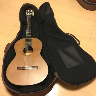 K.Yairi GF-7V(クラシックギター)