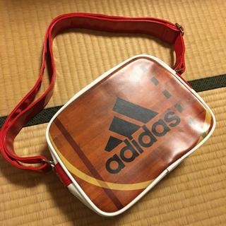 アディダス(adidas)のadidas ショルダーバッグ(バッグ)