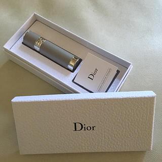 クリスチャンディオール(Christian Dior)のDior 香水 スプレーアトマイザー(その他)