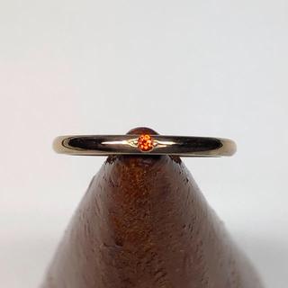 みんた様専用リング2個セット(リング(指輪))