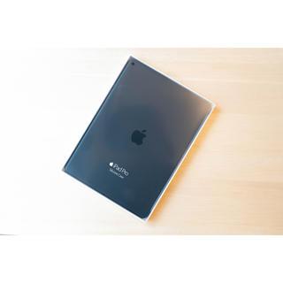 Apple - 新品「 12.9インチ iPad Pro シリコンケース 」