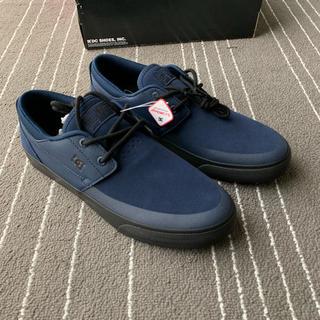 ディーシーシューズ(DC SHOES)の新品DC Shoes Wes Kremer 2 スケートシューズ(スニーカー)