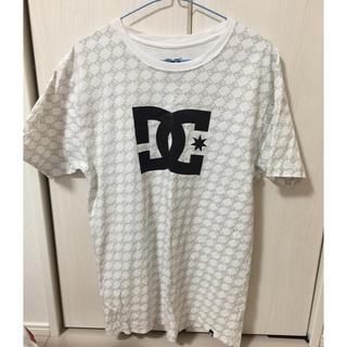 ディーシーシューズ(DC SHOES)のDC Tシャツ(Tシャツ/カットソー(半袖/袖なし))