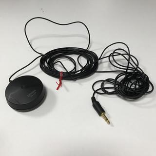 デノン(DENON)の★DENON DM-S205 AVアンプ 音響 セットアップマイク(アンプ)