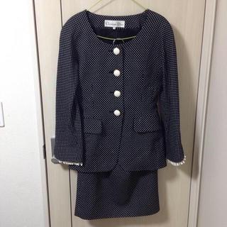 クリスチャンディオール(Christian Dior)の最終値下げ ディオールスーツ(スーツ)