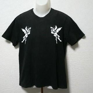 エバーラスティングライド(EVERLASTINGRIDE)のEVER LASTING RIDEのTシャツ(Tシャツ/カットソー(半袖/袖なし))
