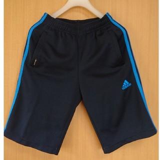アディダス(adidas)の【adidas】150ハーフパンツ(パンツ/スパッツ)