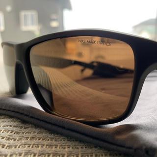ナイキ(NIKE)のNIKE サングラス PREMHIER 6.0 EV0791 303(サングラス/メガネ)