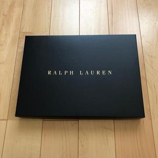 ラルフローレン(Ralph Lauren)のラルフローレン(その他)