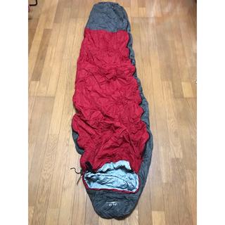 キャンパーズコレクション(Campers Collection)の寝袋(寝袋/寝具)