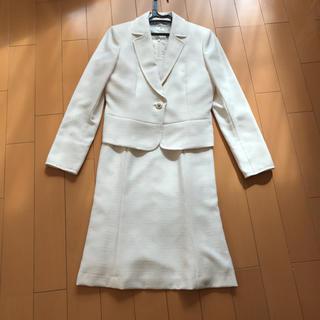 エスプリ(Esprit)のエスプリミュール  スーツ 三点セット(スーツ)