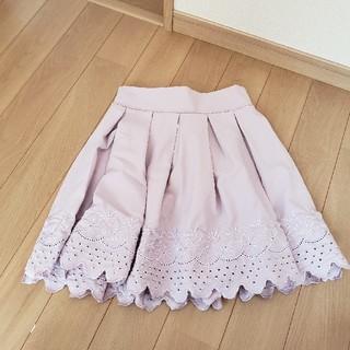 シークレットマジック(Secret Magic)のスカート(ミニスカート)