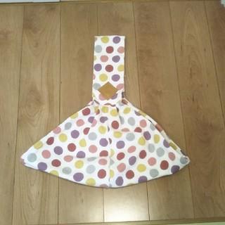 ベッタ(VETTA)のchunママさん用ベッタ キャリーミープラス 抱っこ紐(抱っこひも/おんぶひも)