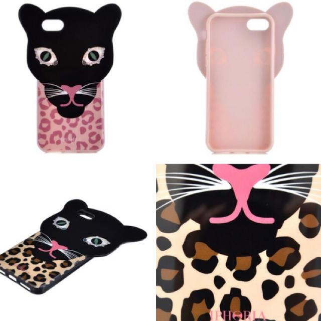 supreme iphone8plus ケース 芸能人 | IPHORIA - 新品♡タグ付!未開封 アイフォリア ピンクor ブラック系 iPhone7 8の通販 by B's  shop|アイフォリアならラクマ