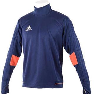 アディダス(adidas)のadidas メンズ  【サイズ XS】(Tシャツ/カットソー(七分/長袖))