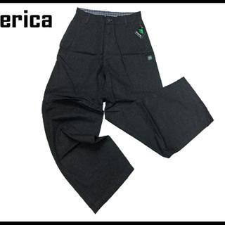 エメリカ(Emerica)の新品 エメリカ 90代 スケートチノパンツ EMERICA 30インチ 正規品 (チノパン)