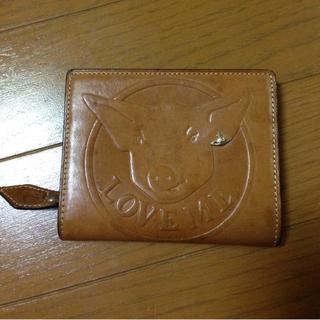 ヴィヴィアンウエストウッド(Vivienne Westwood)のヴィヴィアンの小銭入れ(財布)