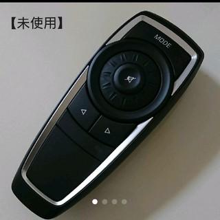 BMW - 【未使用】bmw 740i ナビリモコン ナビ リモコン リモートコントローラー