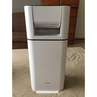 アイリスオーヤマ(アイリスオーヤマ)のアイリスオーヤマ 「衣類乾燥除湿機 DDD-50E」(衣類乾燥機)