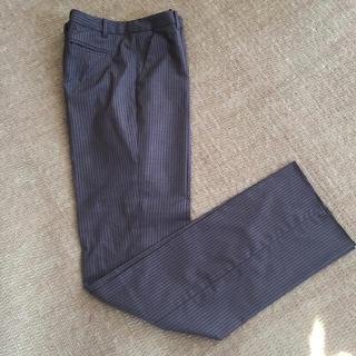 セレクト(SELECT)の新品スーツセレクトパンツ(スーツ)