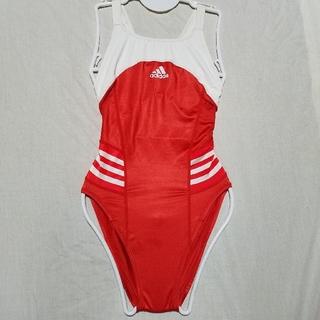 アディダス(adidas)のadidas(アディダス)競泳水着(水着)