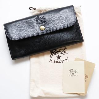 74ef3002a230 14ページ目 - イルビゾンテ(IL BISONTE) 財布(レディース)の通販 2,000点 ...