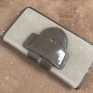 ティラマーチ(TILA MARCH)のティラマーチ 財布(財布)