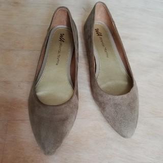 オリエンタルトラフィック(ORiental TRaffic)の靴(ハイヒール/パンプス)