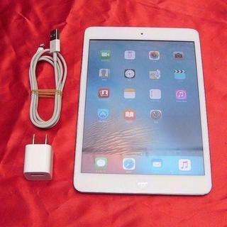 アップル(Apple)の★持ち運びに便利です!iPad mini MD531J/A★(タブレット)