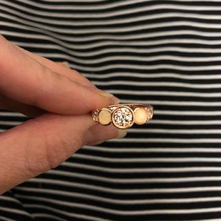 指輪!(リング(指輪))