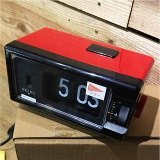セイコー(SEIKO)の送料込み デッドストック 日本製 SEIKO時計(その他)