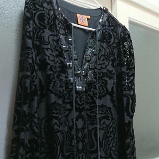 d741b4b0881b02 トリーバーチ シャツ/ブラウス(レディース/長袖)の通販 57点 | Tory ...