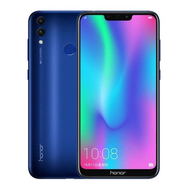 Iphone7plus ケース 人気 - amazon iphone7 ケース 人気