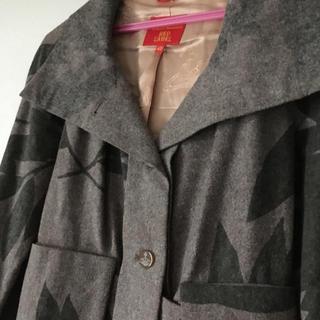 ヴィヴィアンウエストウッド(Vivienne Westwood)のビビアンウエストウッドのスーツ(スーツ)