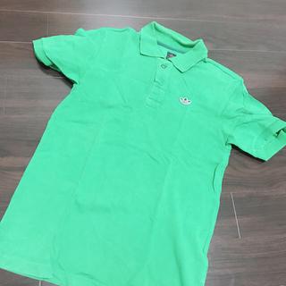 アディダス(adidas)のチャンピオン、アディダス(Tシャツ/カットソー(半袖/袖なし))
