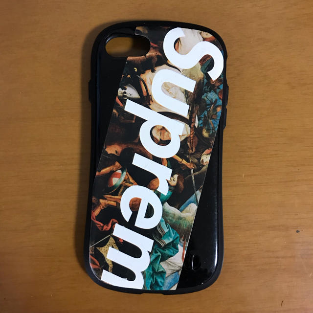 Iphone 通販 | バーバリー iphonexr カバー