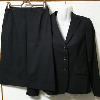 サブリナ(Sabrina)の美品、SABRINAのスーツ上下(スーツ)