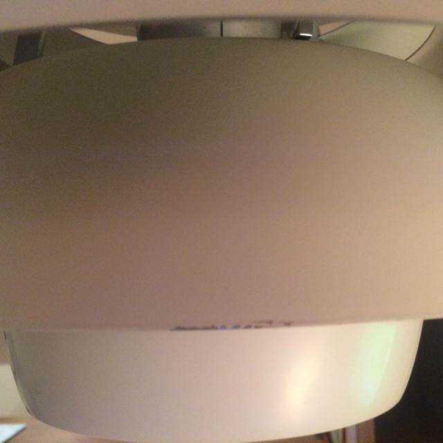 ACTUS(アクタス)の◆Louis Poulsen/ルイスポールセン/スノーボール インテリア/住まい/日用品のライト/照明/LED(天井照明)の商品写真