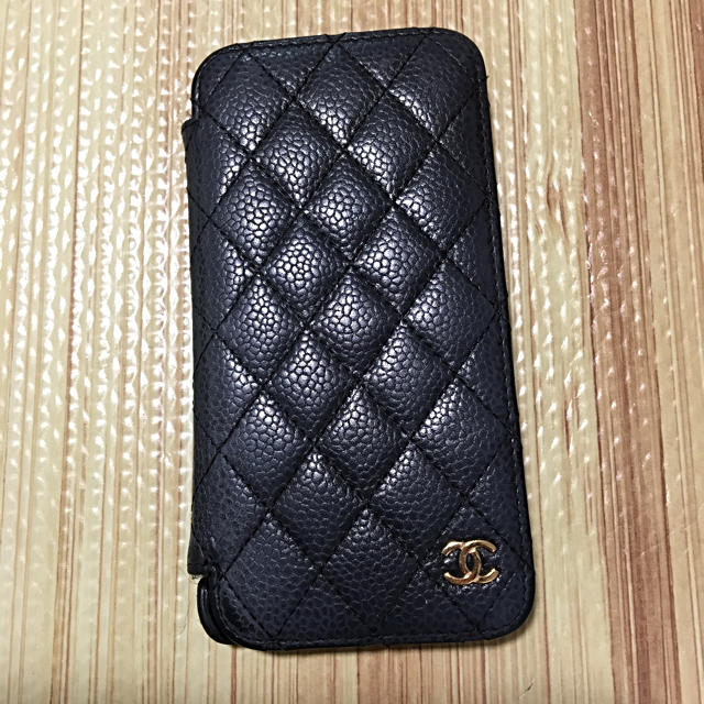ape iphone8 ケース - CHANEL - CHANEL iPhoneケース の通販 by s.u.mam.'s shop|シャネルならラクマ