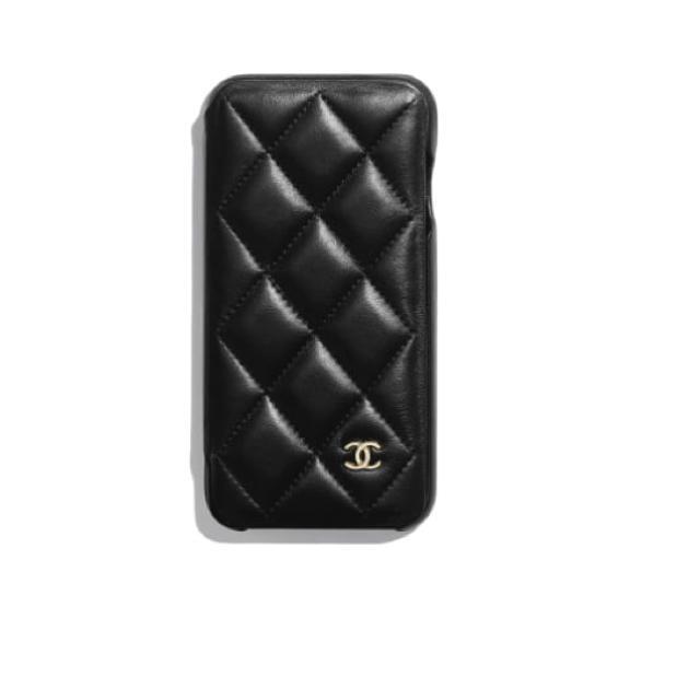 adidas iphone 11 カバー / CHANEL - iPhone7.8手帳型ケースの通販 by まとめ買いお値下げ|シャネルならラクマ