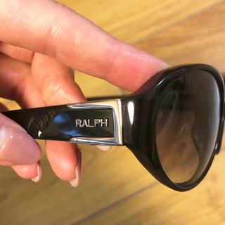 ラルフローレン(Ralph Lauren)のラルフローレン サングラス(サングラス/メガネ)