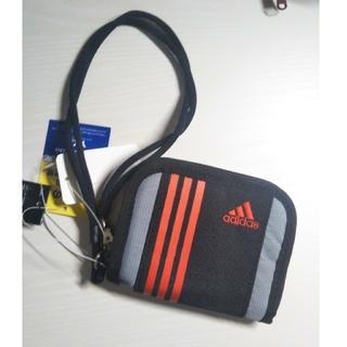 アディダス(adidas)のアディダス ウォレット 新品(折り財布)