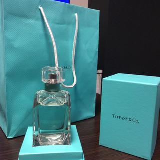 ティファニー(Tiffany & Co.)のティファニー オードパルファム 75ml 香水(香水(女性用))