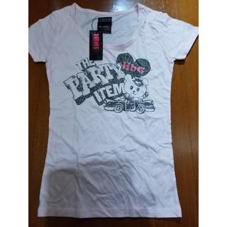 エイチビージー(HbG)のHBGのティーシャツ(Tシャツ(半袖/袖なし))