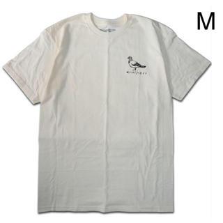 アンチヒーロー(ANTIHERO)の ANTIHERO「BASIC PIGEON」(Tシャツ/カットソー(半袖/袖なし))